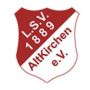 lsv_altkirchen.jpg