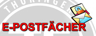 E-Postfaecher-Logo