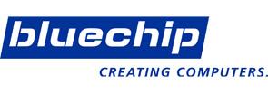 Bluechip AG